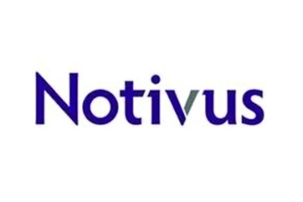 partner-logo_0001_3