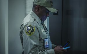 scout-security-slider