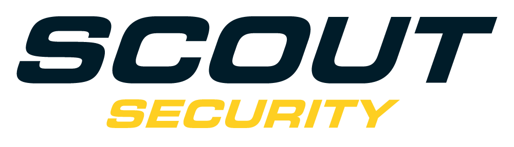 scout-security-new-logo